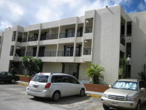 San Vitores Terrace Condo 196 Perez Way E75, Tumon, Guam 96913