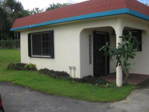 191-B Chalan Cabesa, Yigo, Guam 96929