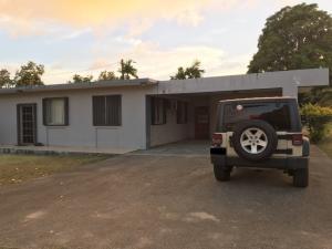 259 R Camacho way, Barrigada, Guam 96913