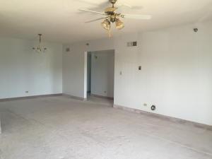 Carlors Lane B2, Mangilao, Guam 96913