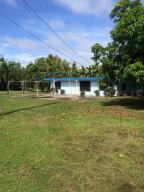175 Tun Obing St., Inarajan, Guam 96915