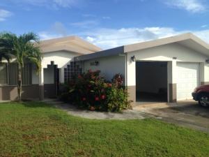 144 Kayen Rosario F. Untalan, Dededo, Guam 96929
