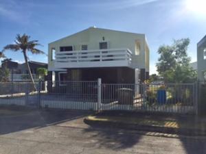 146 Borja Street, MongMong-Toto-Maite, Guam 96910