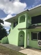 188 Gutierrez A, Agana Heights, Guam 96910