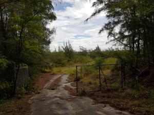 Bello Road, Barrigada, GU 96913