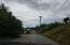 Bello Road, Barrigada, GU 96913 - Photo Thumb #4