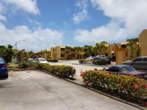 Woodland Townhomes 111 Aga Boulevard 103, Dededo, Guam 96929