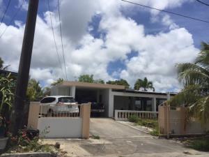 178 W Chalan Isa, Yigo, Guam 96929