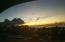 195 Santos Way E7, Tumon, GU 96913 - Photo Thumb #19
