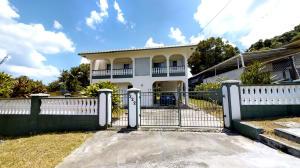 322 San Vicente Avenue, Agat, Guam 96915