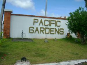 Pacific Gardens Condo-Dededo B32 Macheche Road B32, Dededo, Guam 96929