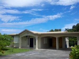 482-C Dairy Road, Mangilao, Guam 96913