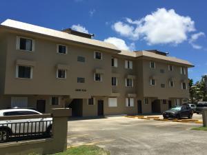 139 Santos Way 201, Tumon, Guam 96913
