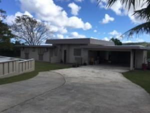 33 Acho Circle Nimitz Estates, Piti, Guam 96915
