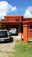 162-1 Magsaysay Street, Dededo, Guam 96929
