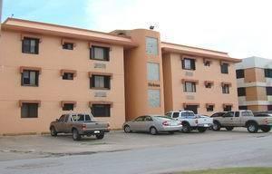 Portia Palting B2, Tamuning, Guam 96913