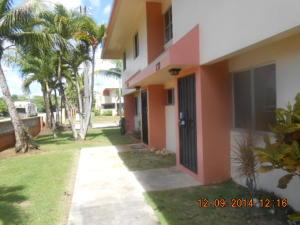 Las Palmas Condo-Phase I-Dededo Kayon Nuhot 137, Dededo, Guam 96929