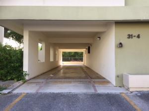 G Street 31-4, Tamuning, Guam 96913