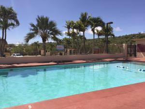 Las Palmas Condo-Phase I-Dededo Kayon Hi-gai 64, Dededo, Guam 96929