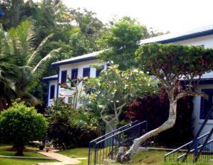 Flora Pago Condo Route 4 304, Ordot-Chalan Pago, Guam 96910