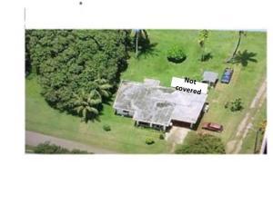 119 Malojloj Wells Drive, Inarajan, Guam 96915
