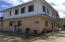 Rojas, Mangilao, GU 96913 - Photo Thumb #7