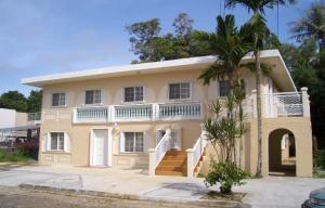 116 Bruce Street, Agat, Guam 96915