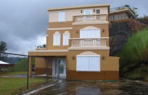 158 Apra Vista Court, Santa Rita, Guam 96915
