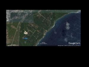 Sasajan Valley, Mangilao, GU 96913
