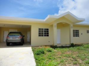 Chalan Jesus Grace, Talofofo, Guam 96915