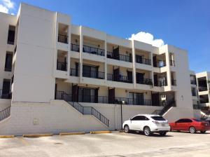 109 Bamba Street A9, Tumon, Guam 96913