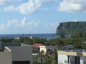San Vitores Court Condo Bamba Street A8, Tumon, Guam 96913