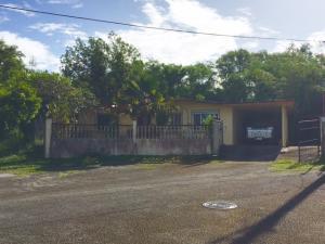 119 Brabo Court, MongMong-Toto-Maite, Guam 96910