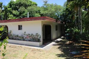 403 Calle De Los Marteres, Agat, Guam 96915