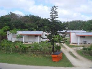 Mangga Lane, Ordot-Chalan Pago, GU 96910