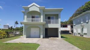 153 Tun Juan Duenas Street, Tamuning, Guam 96913