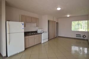 Oasis Apartments Kina Court 310, Barrigada, GU 96913