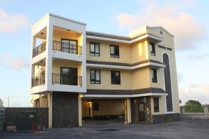Hagatna Point Condo 581-206 Marine Corp., West Drive 206, Hagatna, Guam 96910