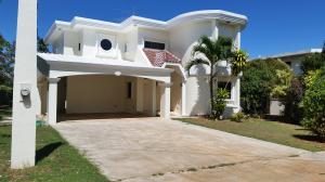 199L Daisy Lane, Mangilao, Guam 96913