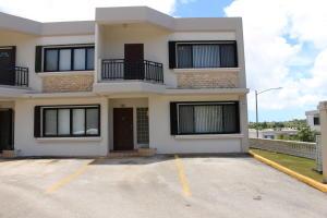 Chalan Pontan 342, Dededo, Guam 96929