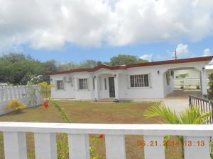 96 Annas Court, Yigo, Guam 96929