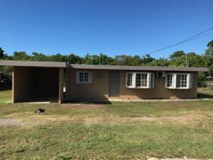 114 Pulan West Court, Mangilao, GU 96913