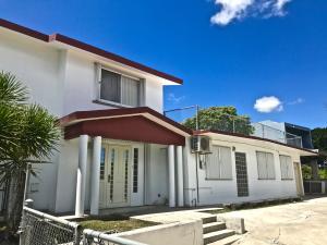 128 Reyes Court, Sinajana, Guam 96910