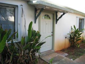 Marvin Gardens Apartments 369 Corten Street 5, Mangilao, Guam 96913