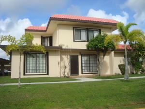 Perez Acre Townhomes-Yigo # 1 Gallo Ct, # 1, Yigo, Guam 96929