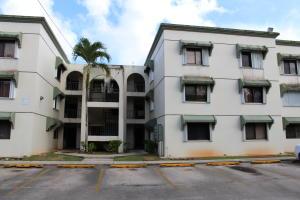 Villa Rosario Condo 158 Nandez East Avenue D115, Dededo, Guam 96929