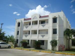Tun Teodoro Dungca Street B4, Tamuning, Guam 96913