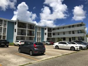 Tumon View Condo Phase 1 Rivera Lane 314, Tumon, Guam 96913