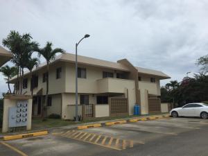 Las Palmas (PGD) Phase I-Dededo 60 Kayon Higai 60, Dededo, Guam 96929