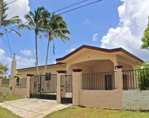 178 Goro Elena, Yigo, Guam 96929